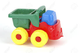 Colorful Plastic Toy Truck On A White Background. Stock Photo ... New Arrival Pull Back Truck Model Car Excavator Alloy Metal Plastic Toy Truck Icon Outline Style Royalty Free Vector Pair Vintage Toys Cars 2 Old Vehicles Gay Tow Toy Icon Outline Style Stock Art More Images Colorful Plastic Trucks In The Grass To Symbolize Cstruction With Isolated On White Background Photo A Tonka Tin And Rv Camper 3 Rare Vintage 19670s Plastic Toy Trucks Zee Honk Kong Etc Fire Stock Image Image Of Cars Siren 1828111 American Fire Rideon Pedal Push Baby Day Moments Gigantic Dump