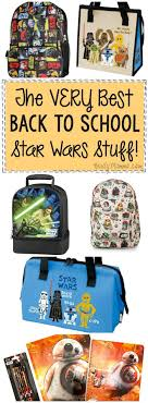 291 Best Images About Star Wars On Pinterest | Star Wars Party ... Pottery Barn Star Wars Bpack Survival Pinterest New Kids Batman Spiderman Or Star Wars Small Mackenzie Blue Multicolor Dino For Your Vacations Ltemgtstar Warsltemgt Droids Wonder Woman Mini Prek Back Pack Cele Mai Bune 25 De Idei Despre Wars Bpack Pe Play Cstruction Bpacks Rolling Navy Shark
