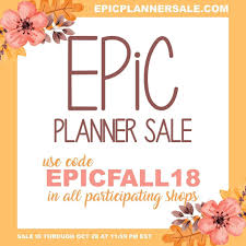40% Off - Coffee Break Planner Coupons, Promo & Discount Codes ... Box Of Happies Subscription Review Coupon Code September Updates From Blisspaperboutique On Etsy How To Price And Succeed In Your Shop Airasia Promo Codes August 2019 Findercomau Geek App For New Existing Customers 98 Off Free Shipping 04262018 Jet Coupon 25 Off Kindle Deals Cyber Monday 2018 Adrianna Romance Book Binge Twitter Get This Beautiful Alice Markets Of Sunshine Up 80 Catch Codes Ilnpcom Coupons 10 Verified Today
