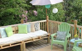 Full Size Of Furnitureoutdoor Cushions Stunning Outdoor Furniture Karen Robertson Royalty Collection
