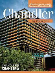 Chandler Chamber Of Commerce Business & Relocation Guide By Republic ... Truck Stop Guide The Motorcoach Resort Class A Luxury Motorcaoch Wild Horse Pass Bmw 5 Series With Vertini Hennessey Wheels By Element In Kai Sheraton Grand At Pass Restaurant Phoenix Az Redwood Motel Chandler Bookingcom Enhardt Toyota Dealer Mesa Serving Scottsdale Tempe 6 Az Hotel 58 Motel6com Diesel Tanker Collision Turns Fatal Camp Verde Bugle 85225 Self Storage And Mini Amazons Tasure Truck Heres How It Works Auto Body 13 Photos 37 Reviews Shops 1505 N Best Western Plus Suites