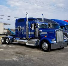 Brads Big Rig Sales - Home | Facebook 2012 Kenworth T660 Melton Truck Lines Harlem Shake Youtube Sales Meltontrucksale Twitter Details 2018 Reitnouer Dropmiser Oklahoma Motor Carrier Magazine Fall 2011 By Trucking Inspirational Hiring Area Mini Japan 2008 Great Dane Flatbed 2014