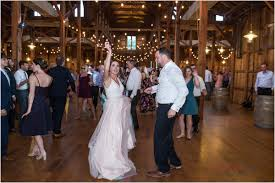Old Bethpage Barn Wedding | Meghan & Rich - Lennon Photo Wonderful Inside Outside Wedding Venues Luxury Weddings In Long Old Bethpage Barn Meghan Rich Lennon Photo Best 25 Wedding Venue Ideas On Pinterest Party Home 40 Elegant European Rustic Outdoors Eclectic Unique Wow Omnivent Inc Did A Fabulous Job With The Fabric Draping And 38 Best Big Sky Images Weddings Romantic New York Lauren Brden Green 103 Evergreen Lake House