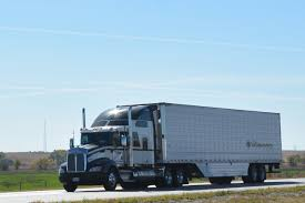 100 Mc Trucking Oct 18 Missouri Valley IA To Windsor CO