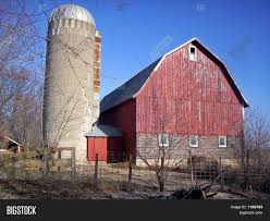Old Iowa Barn Silo Image & Photo | Bigstock Red Barn With Silo In Midwest Stock Photo Image 50671074 Symbol Vector 578359093 Shutterstock Barn And Silo Interactimages 147460231 Cows In Front Of A Red On Farm North Arcadia Mountain Glen Farm Journal Repurpose Our Cute Free Clip Art Series Bustleburg Studios Click Gallery Us National Park Service Toys Stuff Marx Wisconsin Kenosha County With White Trim Stone Foundation Vintage White Fence 64550176