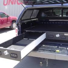 Ford Trucks - TrucksUnique Truck Bed Carpet Kits 75166 Diy Vidaldon Just A Car Guy A Roll Of Carpet In The Pickup Bed Good Idea Mat Mats By Access Vw Amarok Double Cab Aeroklas Heavyduty Pickup Tray Liner Over Images Rhino Lings Do It Yourself Garage How To Install Bedrug Molded On Gmc 2500 Truck Liner Wwwallabyouthnet Canopy Sleeper Part One Youtube Dropin Vs Sprayin Diesel Power Magazine For Trucks 190 Camping Kit Rug Decked With Topper 3 Of The Best Tents Reviewed For 2017