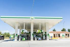 TRUCKSTOP OF THE MONTH: BP PORT OF BRISBANE - ACAPMAg - The Voice Of ... Facility Upgrades Pilot Flying J Travel Plaza 83 Diner York Pennsylvania 1311 142nd Ave Wayland Mi 49348 Dorr Exxon Truck Stop H Peabody Truck Stop Liberty Home Mineralwells West Virginia Menu Shower Diy Glass Shower Door Nearest With Showers Baby The Stops Here News Santa Fe Reporter Weight Watchers Roadquill Kenly 95 Truckstop Summer Meals Roc On Twitter Is Heating Up Free Near Me Best Image Kusaboshicom Teenage Prostitutes Working Indy Youtube