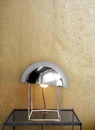newroom tapete gold uni glanz bauhaus vliestapete vlies moderne design optik tapete struktur premium industrial