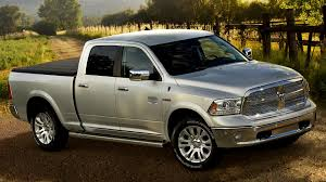 Ram 1500 Laramie Longhorn Crew Cab (2013) Wallpapers And HD Images ...