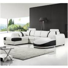 Leather Sofa Living Room Ideas by Interior White Leather Sofa Room Ideas 1000 Ideas About White