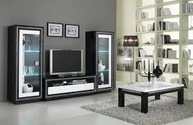 Meilleur Mobilier Et Décoration Petit Petit Meuble Tv Meilleur Mobilier Et Décoration Petit Meuble Tv Avec Vitrine Pas