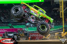 Tampa Monster Jam 2018 - Team Scream Racing Amazoncom Hot Wheels 2005 Monster Jam 19 Reptoid 164 Scale Die 10 Things To Do In Perth This Weekend March 1012th 2017 Trucks Unleashed 4x4 Car Racer Android Gameplay Truck Compilation Kids For Children 2016 Dhk Hobby Maximus Review Big Squid Rc And Mania Mansfield Motor Speedway Mini Show At Cal Expo Cbs Sacramento News Patrick Enterprises Inc App Shopper Games Unleashed Challenge Racing Apk Download Free Arcade Monsters Ready Stoush The West Australian