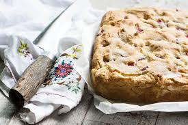 zwetschgen quark kuchen