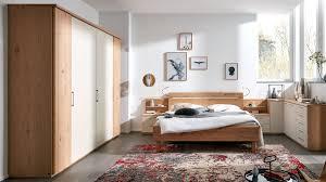 interliving schlafzimmer serie 1013 kleiderschrank