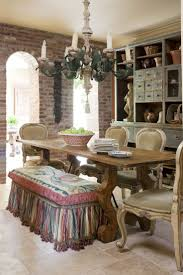 Country Dining Room Ideas Pinterest by 1241 Best Dining Spaces Images On Pinterest Dining Room