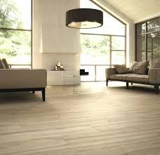 tiles wood grain porcelain tile shower porcelain wood tile cost