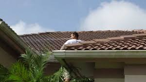 roof boral tile fisher roofing tile roofs of