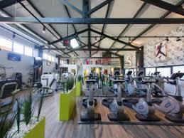 salle de sport pertuis clubs fitness séance gratuite ici