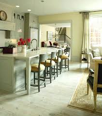 Above Kitchen Cabinet Christmas Decor by Decor For Above Kitchen Cabinets U2013 Frequent Flyer Miles