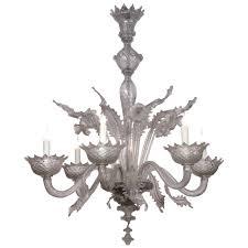 chandelier venetian chandeliers for sale beaded chandelier