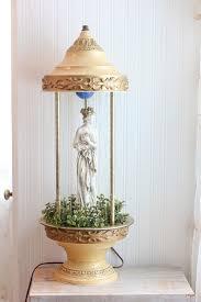 goddess rain l grecian home decor vintage rain l oil l