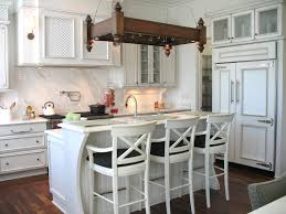 Leverette Home Design Center 9824 Ideal Lane Hudson, FL Kitchen ... 100 Leverette Home Design Center Reviews 25 Best Desk With Stunning Bamboo Designs Pictures Interior Ideas Constructive Comments Shop Aloinfo Aloinfo Loving The Unique Shape Of This Kitchen By Windsor Ct 31 Latest