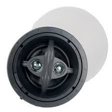 Sonance Stereo In Ceiling Speakers by Audio Speakers In Ceiling Wave Electronics