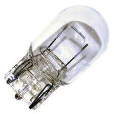 eiko 00849 miniature automotive light bulb