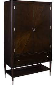 Vibe Armoire Waterford Jewelry Armoire Merlot Hayneedle Italian Wardrobes And Armoires 143 For Sale At 1stdibs Computer Armoire Solid Wood Abolishrmcom Bedroom Thin Mens Desk Low Tall Ethan Allen Ebay White Morgan Cheap Desk In Cream The Unusual Contemporary Free Standing Closet Bernhardt Storage Sale Roselawnlutheran July 2009 Tobylauracom With File Drawer Broyhill