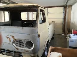 1966 Ford Econoline Pickup Truck For Sale Cincinnati, Ohio Craigslist Mccomb Missippi Used Cars Trucks And Vans Best For Twenty New Images Ccinnati And Houston Tx For Sale By Owner Ft Bbq Dorable Albany Classic Ideas Carsjpcom 1966 Ford Econoline Pickup Truck Ohio Louisville Ky Cedar Rapids Iowa Img_fid1_86jpg Move Loot Theres A Way To Sell Your Fniture Time