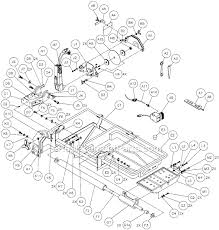 Mk Tile Saw Blades by Mk Diamond Mk 770 Parts List And Diagram Ereplacementparts Com