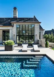 100 Modern Dream Homes 44 Inspirational House Exterior Luxury Interior Design