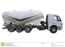 100 Lego Cement Truck Truck Stock Image Image Of Back Cement Automobile 21317385