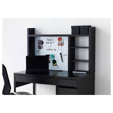 Computer Desk L Shaped Ikea by Desks L Shaped Desk Ikea Sauder Executive Desk Black Computer