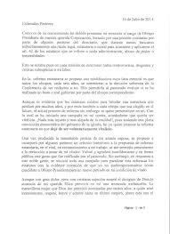 GUÍA PRÁCTICA DE MODELOS DE ESCRITOS Y DOCUMENTOS JURÍDICOS