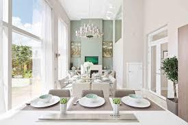 100 Interior Design Show Homes Suna S Usa Tv House Elements