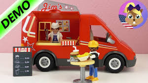 Playmobil Fast Food Truck | Burgers, Fries & Hot-dogs | Unboxing ... Food Truck Mockup Van Eatery Mockup By Bennet1890 Graphicriver Taylormade Bbqcharcoal Smoked Dry Ribs From A Memphis Free Images Cafe Coffee Car Tea Restaurant Bar Transport Shady Fort Worth Exposed Eater Dallas With A Cook Inside Fastfood Sailing Car Street Meals On Wheels Dutchs Oven Parks In Clinton Fast City Vector Photo Trial Bigstock Gypsy Q Barbecue Will Launch May Rino Westword Food Truck Fast Van Factory Come My Friend To Design Our For Sale Ccession Trailer 1 Tampa Bay Trucks For Sharjah Kitchen Arab Equipment Front Of New Hall Toronto Ontario Canada