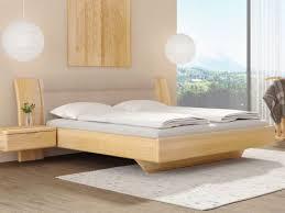eschenbetten aus massivholz kaufen lamodula de
