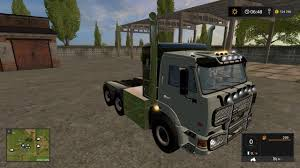 KAMAZ TYAGACH TUNING V1.0 LS17 - Farming Simulator 2015 / 15 Mod Daf Tuning Pack Download Ets 2 Mods Truck Euro Verva Street Racing 2012 Tuning Trucks Mb New Actros Daf Xf Volvo Images Trucks Fh16 Globetrotter Jgr Automobile Mg For Scania Mod Lvo Truck Ideas Design Styling Pating Hd Photos 50k 1183 L 11901 Truck 2016 Dodge Ram Limited Addon Replace Gta5modscom Modsaholic Hempam Mercedesbenz Mp4 Pickup Testing Hypertechs Max Energy Tuner On Our Mega Mercedes Actros 122 Simulator Mods Songs In Kraz 255b V8 Awesome Youtubewufr1bwrmwu Peterbilt Vehicles Trucks Custum Tuning Wheels Blue Chrome Lights