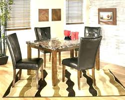 Full Size Of Granite Top Dining Table Price India In Hyderabad Set Room Kitchen Wonderful Enchanting