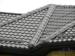 metal roof installation in frisco tx