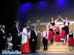 Curtain Call Stamford Ct Shakespeare by Curtain Call Stamford Ct Youtube