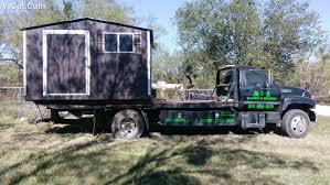 100 Tow Truck Arlington Tx MR Wrecker Recovery Inc Ing In Abilene TX