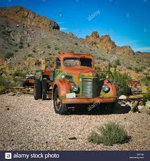 Antique Hillbilly Truck Stock Photos & Antique Hillbilly Truck Stock ... Hbilly Sound On Twitter How We Do Groundhog Day Featuring Mark Fehbilliesjpg Wikimedia Commons Truck Pulls Youtube The Worlds Best Photos Of Hbilly And Pickup Flickr Hive Mind Deluxe Race Monster Trucks Wiki Fandom Powered By Wikia 15 West Fork Snow Creek To I10hbillys House 26km Italeri Models 135 M923 Us Gun Truck Ita6513s Toys Trucks Were A Big Hit At The Hecoming Jacksonville Food Finder Ford Mjrn70 Deviantart Towing Home Facebook 6513 Build Image 40