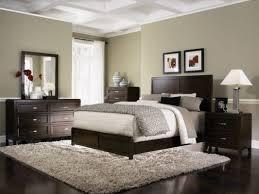 Stylish Dark Bedroom Furniture Sets Best 25 Wood Ideas On Pinterest