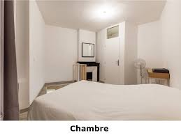 chambre t2 appartement t2 duplex revel updated 2018 prices