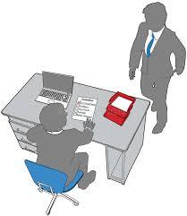 bureau des ressources humaines gens d affaires de ressources humaines d évaluation de bureau