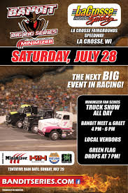 Tickets For Bandit Big Rig Series - La Crosse, WI In West Salem From ... Hot Wheels Crashin Big Rig Hw Racing Transporter Shop Hot Rolling Power Gives Your Truck The Proper Stance Pictures Free Download High Resolution Trucks Photo Gallery Otr American Biggest Show Of Europe At Le Mans Race Track Hd Galleries End Of This Stadium Super Is Excellent Great Wonderful Best Semi Drag 2017 Youtube Pin By James Cox On Custom Trucks Pinterest And Axis Ovsteer Rig Racing Will Debut In The Us At New Jersey Size Matters 2 Mike Ryans Pikes Peak Castrol Oil Freightliner Mason Fix Takes Two On Big Rig Night At Lancaster Dragstorycom 2011 Iveco Trakker Evolution Ii 4x4 Offroad Race Truck