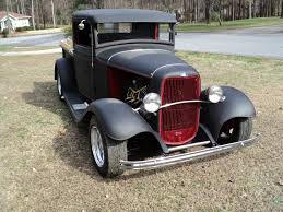 Why Can't 32 Ford Trucks Be Found? | The H.A.M.B. 32 Ford Coupe For Sale 1932 Truck Black Beauty By Poor Boys Hot Rods Youtube Roadster Picture Car Locator So You Want To Build A Nick Alexander Collection V8 Klassic Pre War 2017 Super Duty F250 F350 Review With Price Torque Pickup Red Side Angle 1152x864 Wallpaper Riding For Classiccarscom Cc973499 Ford Pickup Truckmodel B All Steel 4 Cphot Rod Mikes Musclecars On Twitter 1955 F100 Pick Up Sale