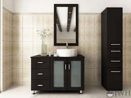 Allen And Roth Bathroom Vanity by Bathroom Bathroom Cabinet Wood Black Bathroom Countertops
